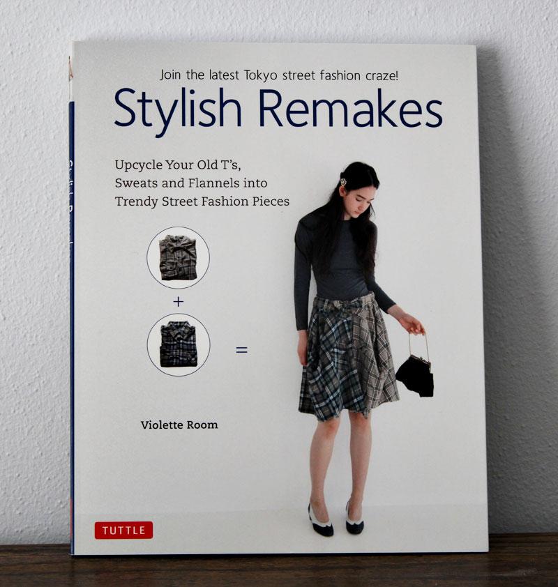 giveaway-stylishremakes1