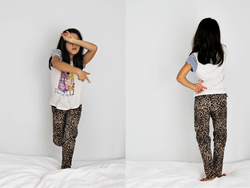 rockstar-pants13