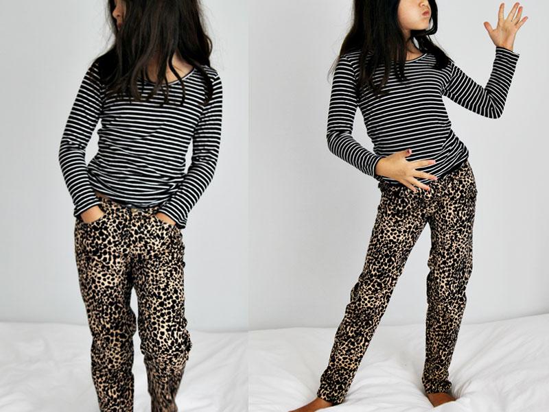 rockstar-pants14