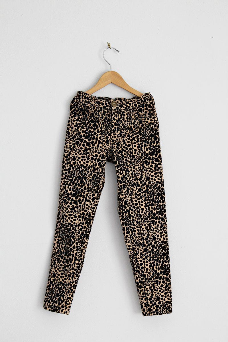 rockstar-pants2