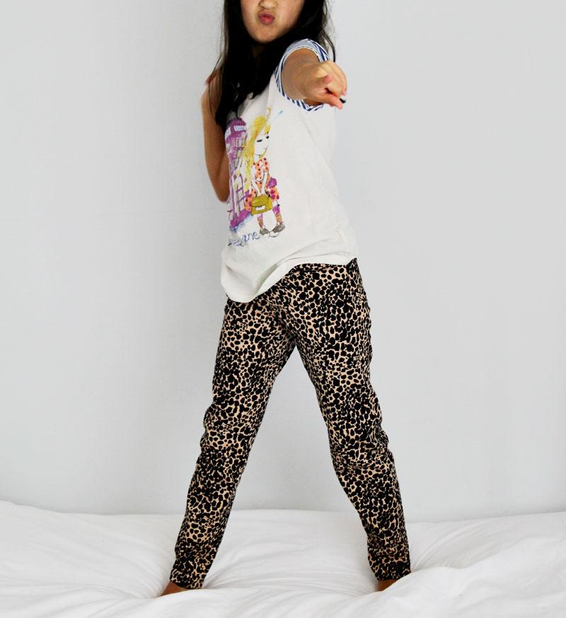 rockstar-pants8
