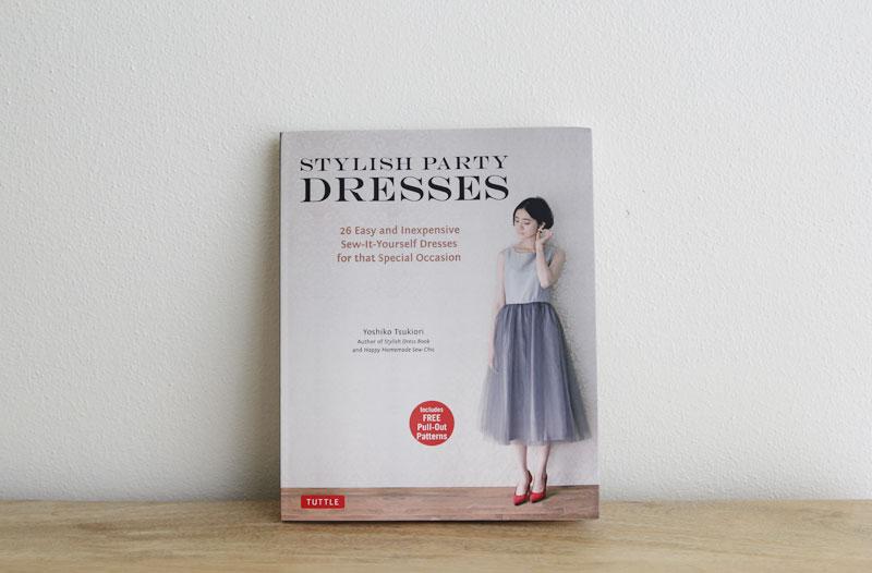 stylish-party-dresses1