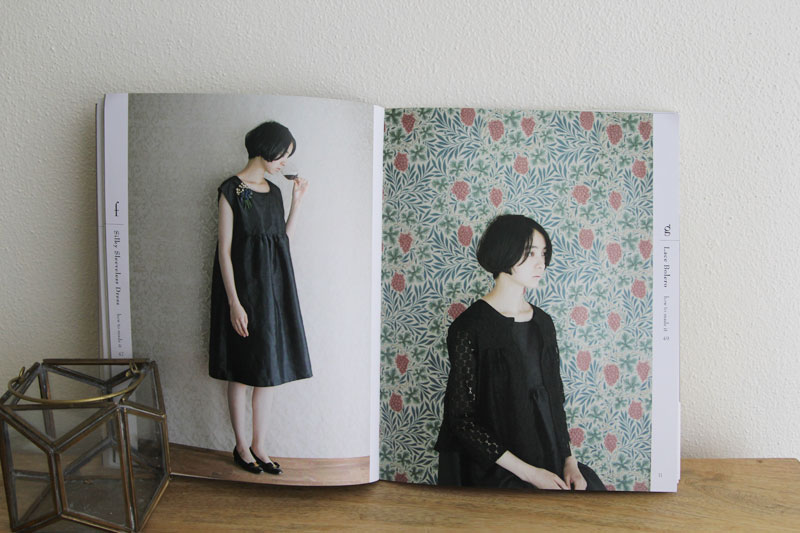stylish-party-dresses2