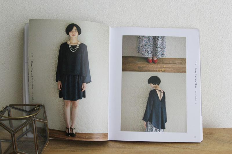 stylish-party-dresses3