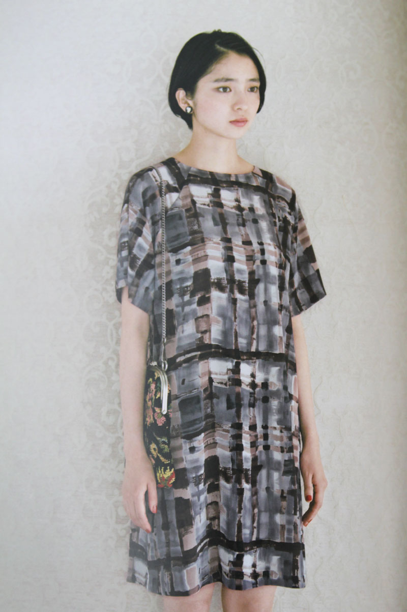 stylish-party-dresses4