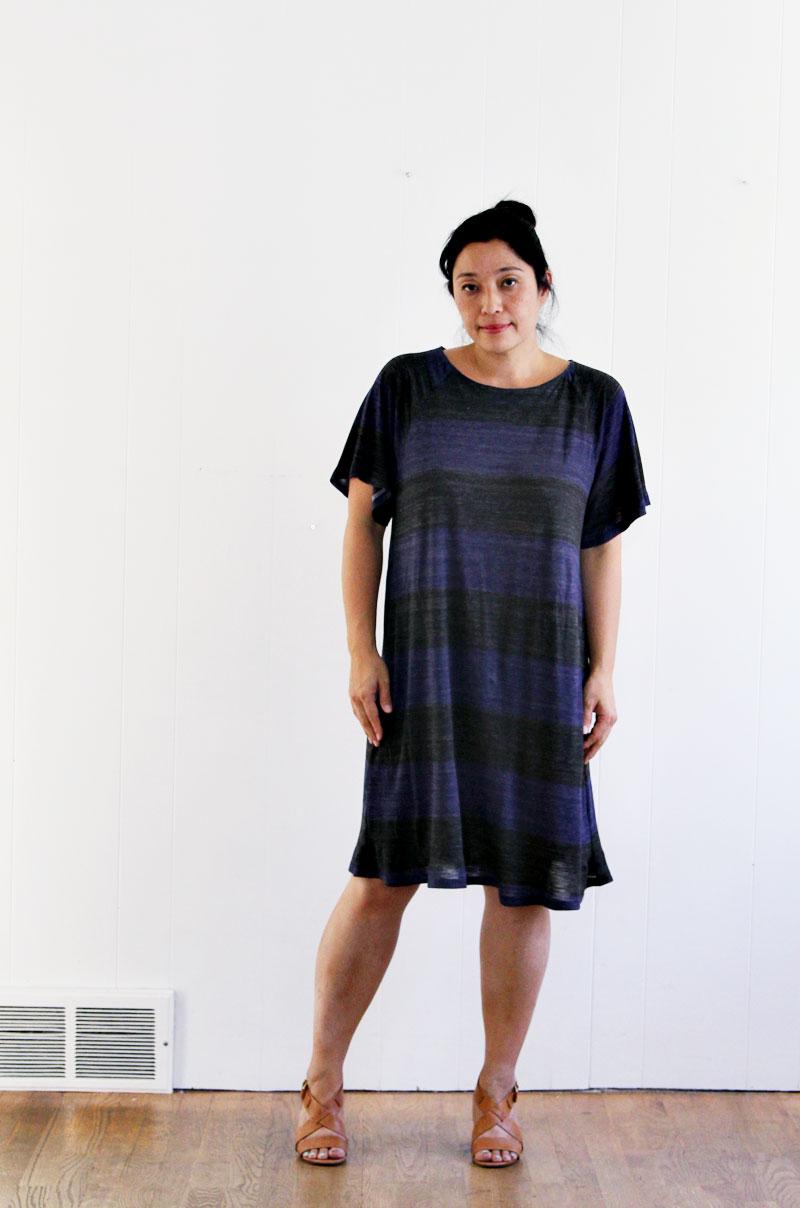 stylish-party-dresses5