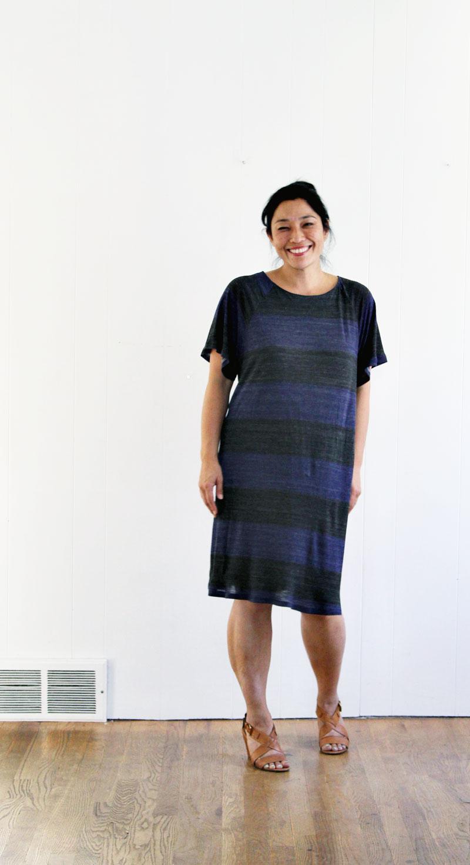 stylish-party-dresses6
