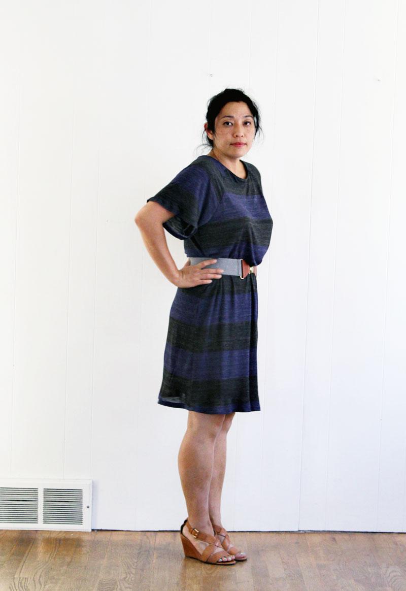 stylish-party-dresses7