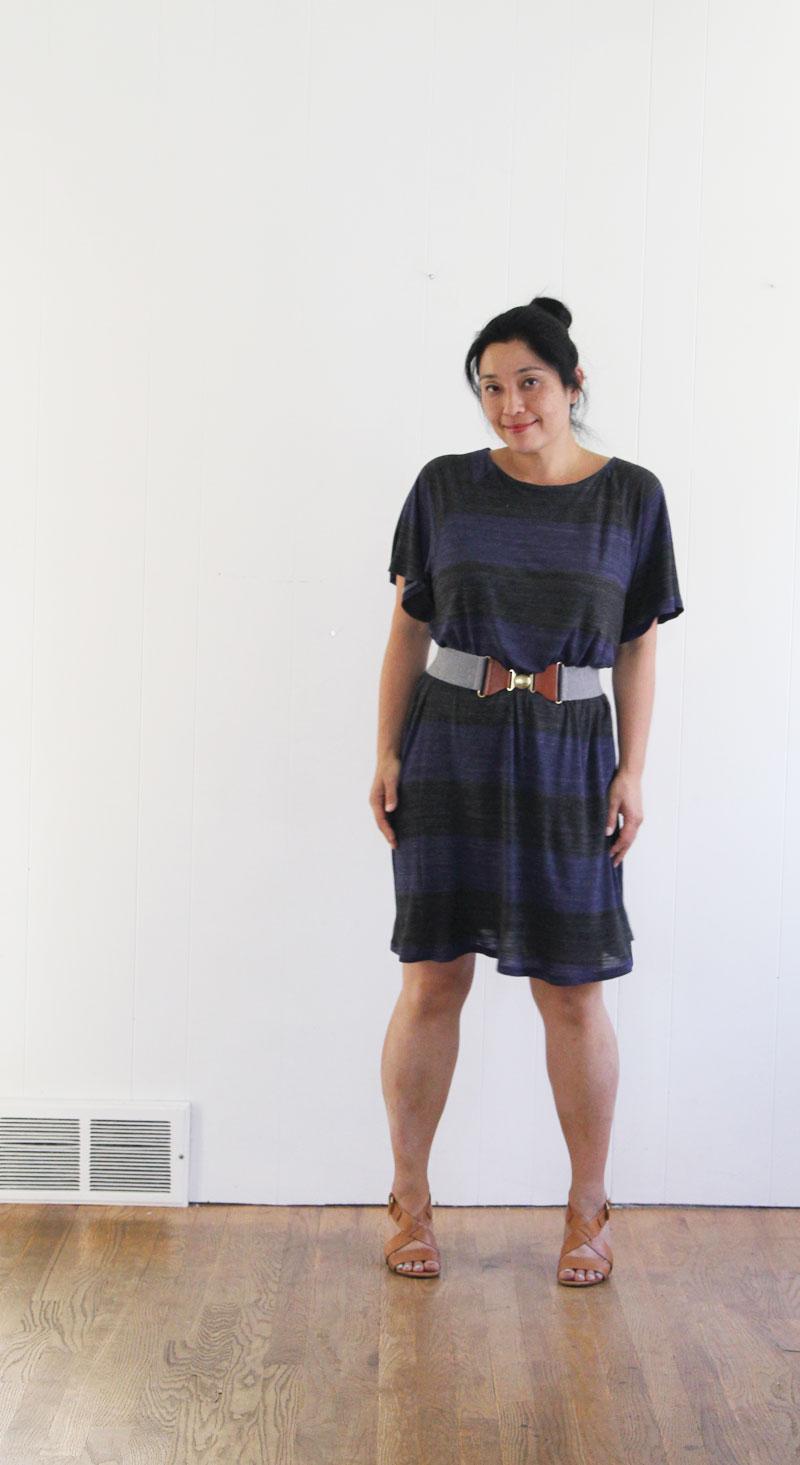 stylish-party-dresses8