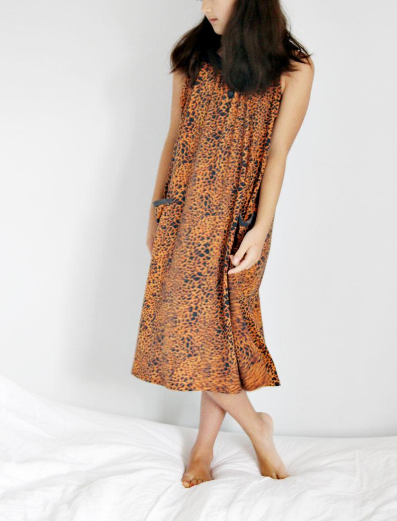 animal-knit-dress1