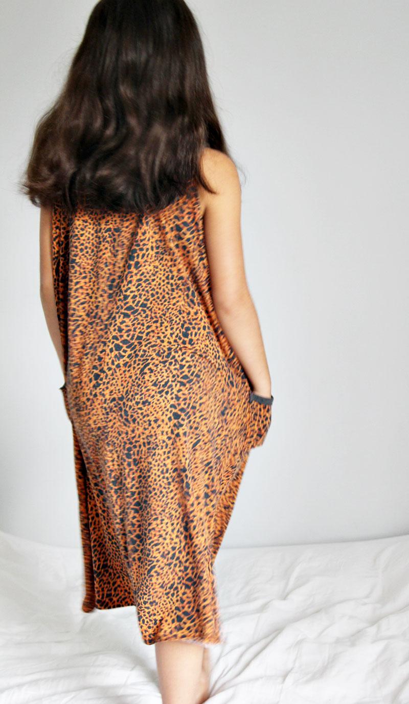 animal-knit-dress3