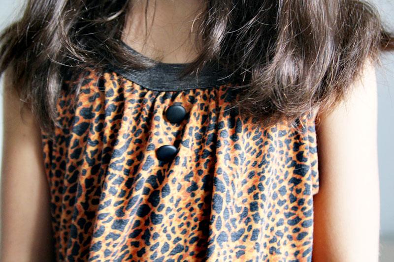 animal-knit-dress5