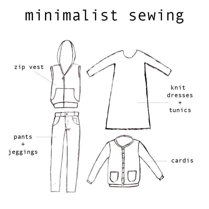 minimalist-sewing