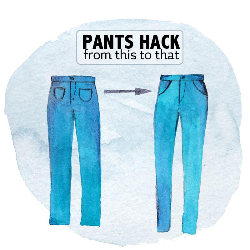 pants-hack1
