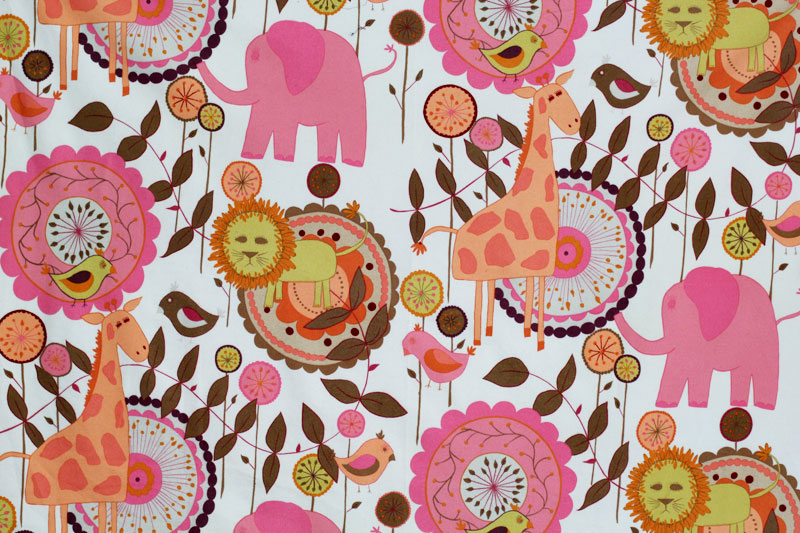 giveaway-cutefallfabrics1