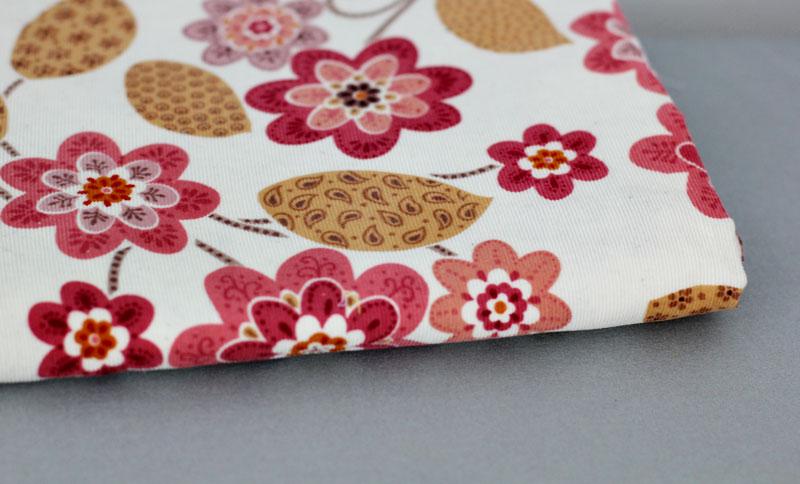 giveaway-cutefallfabrics2