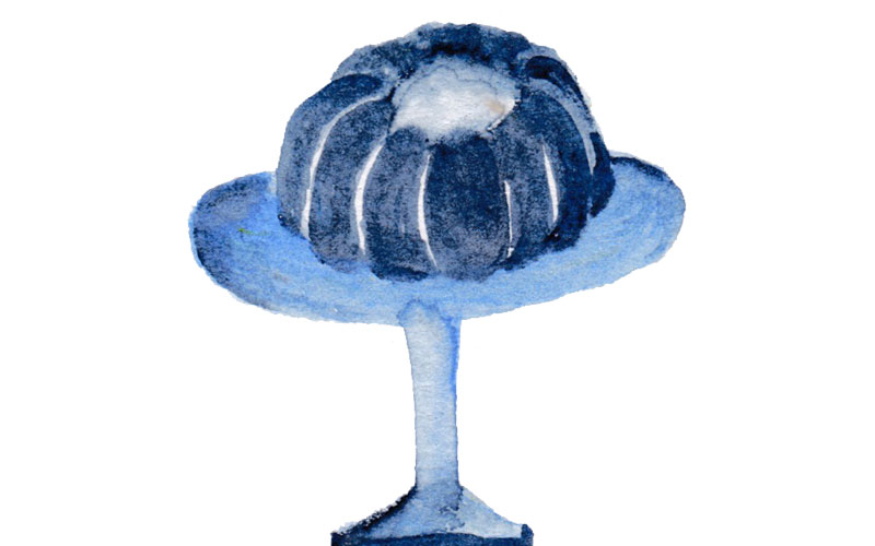 blue-bundt