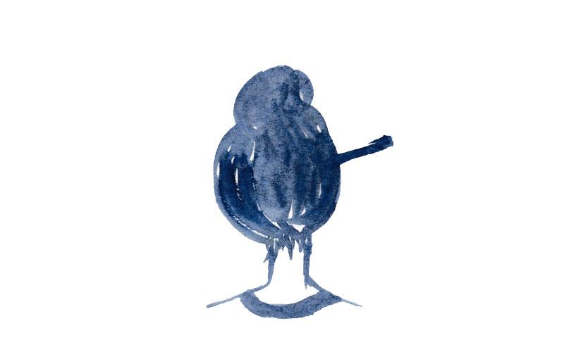 blue-peninbun