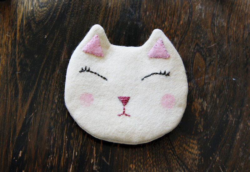 kitty-pouch1