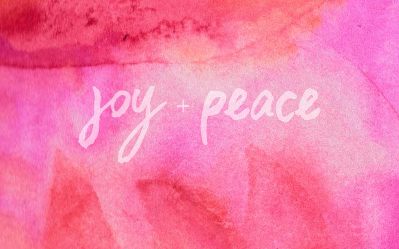 2015-joypeace