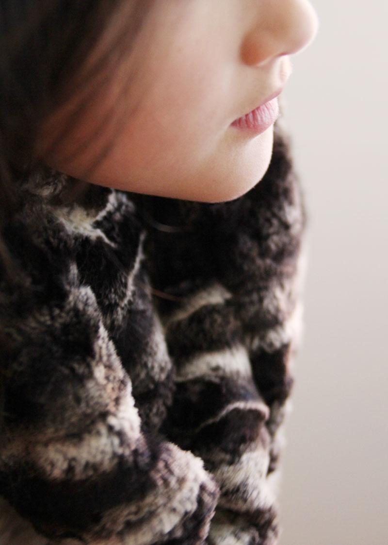 faux-fur-scarf1