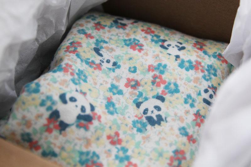 panda-blanket1