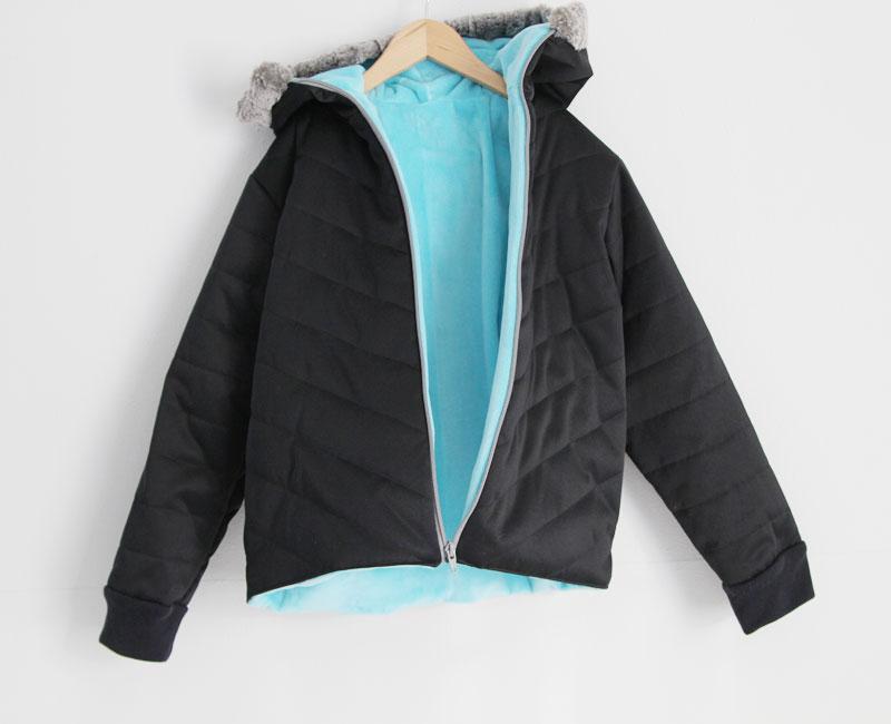 puffer-jacket3