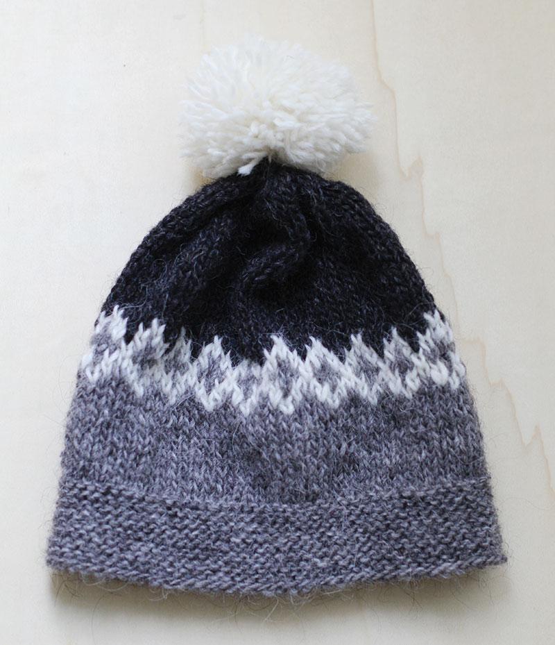 2016sve-hat2