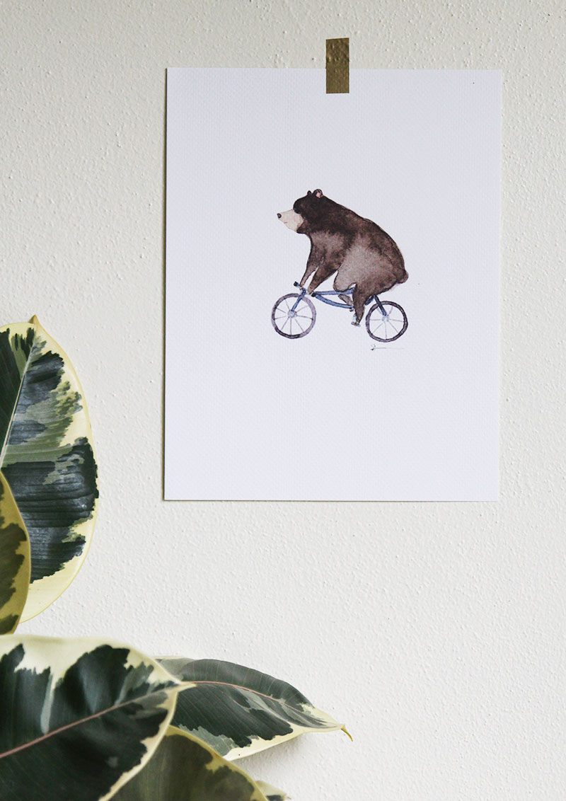 bear-on-bike-print1