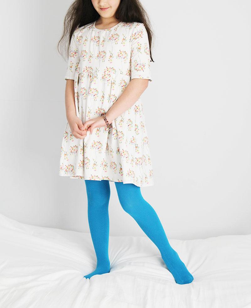 thea-dress1