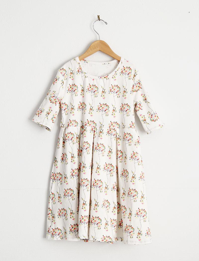 thea-dress2