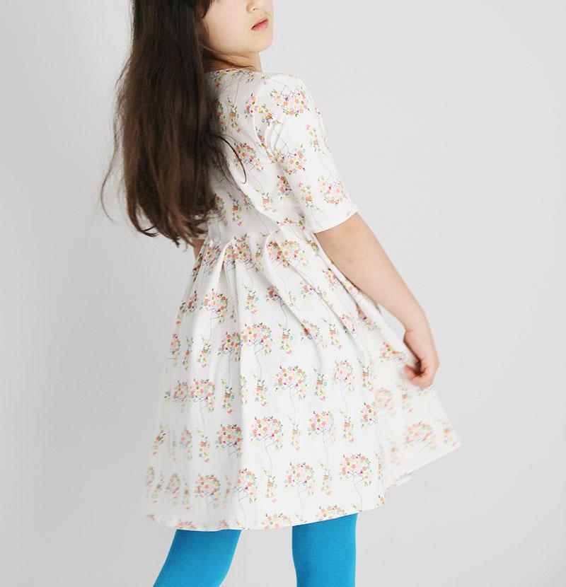 thea-dress5