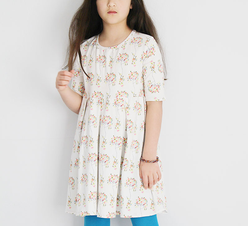thea-dress6