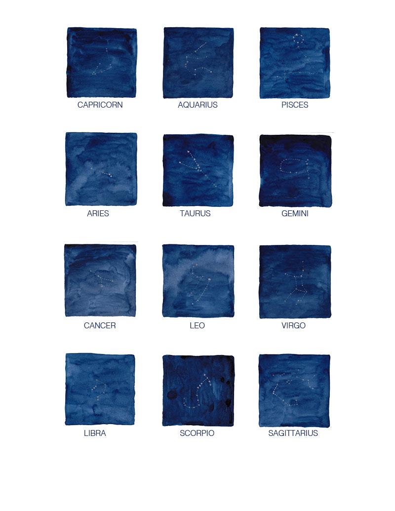 2016-artwalk-constellations