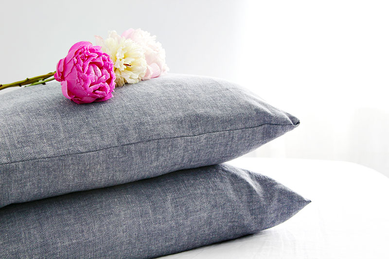 linen-pillows5