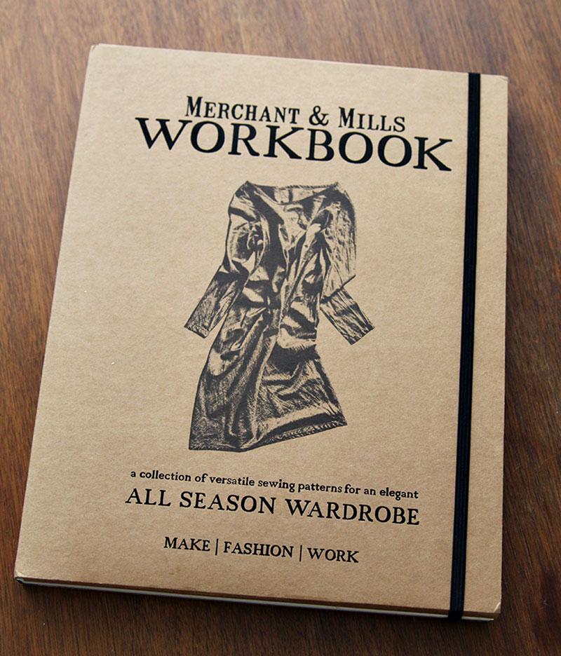 mmworkbook2