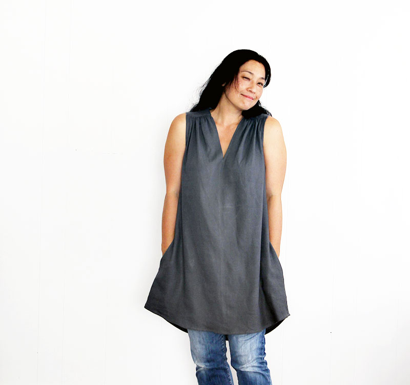 endless-summer-tunic11