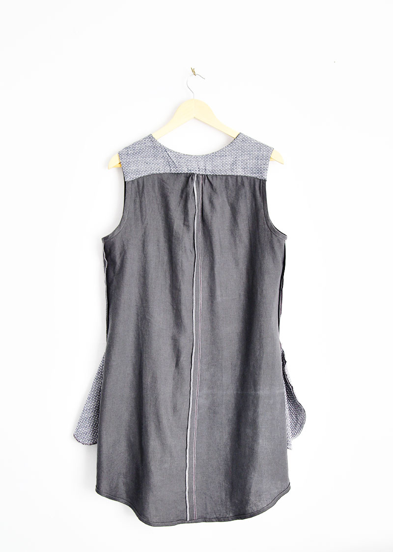 endless-summer-tunic3