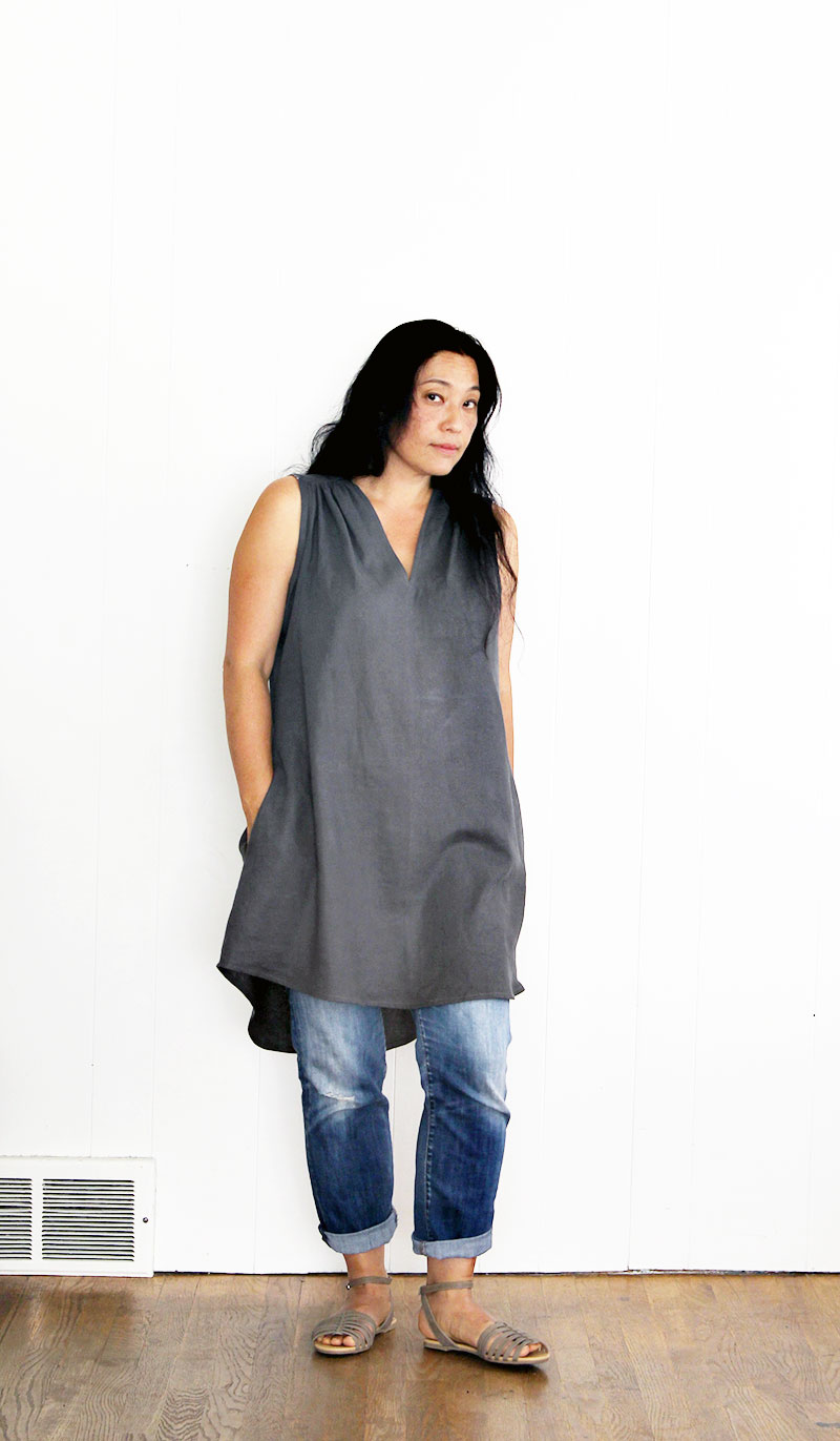 endless-summer-tunic9