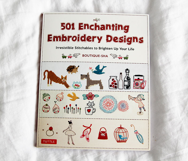 giveaway-501embroiderydesigns1