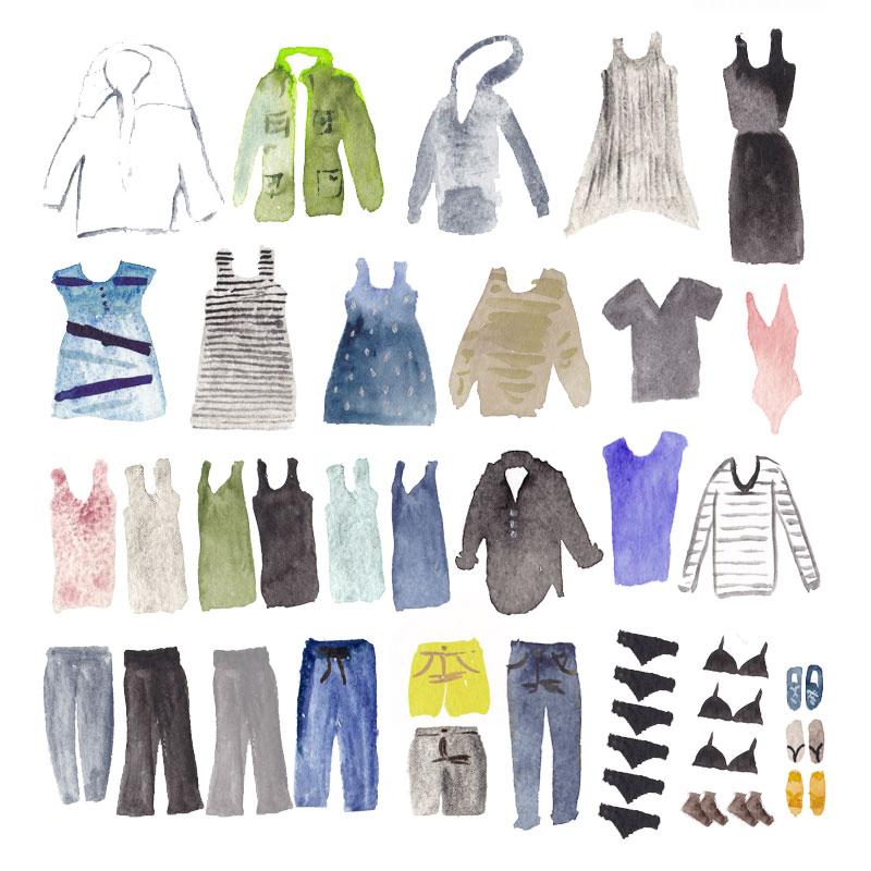 leland-wardrobe