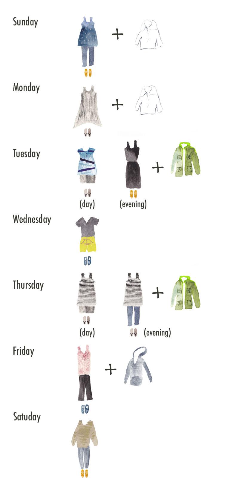 leland-wardrobe2