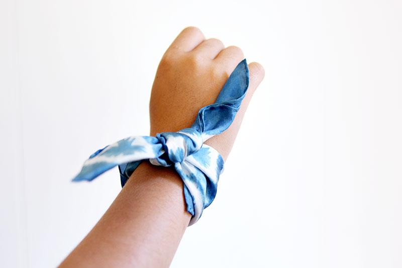 shibori-bracelet1