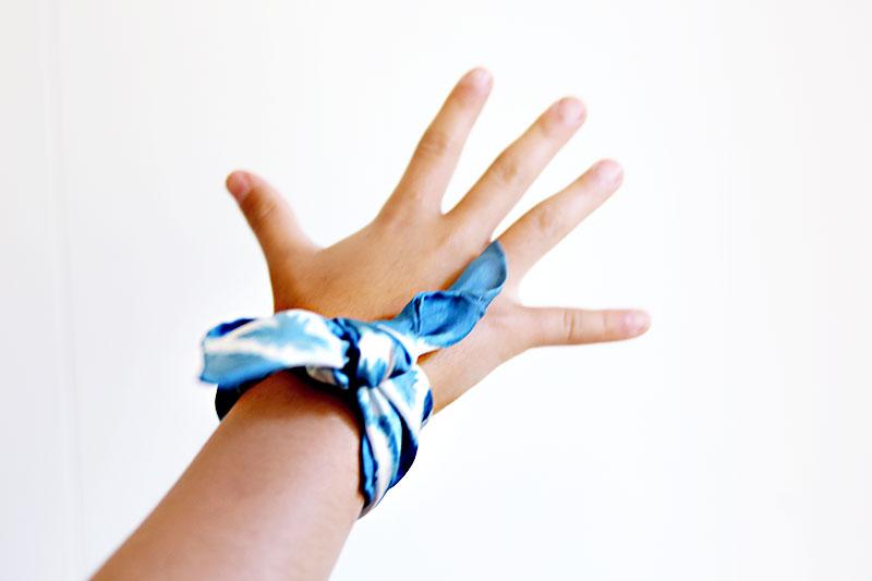 shibori-bracelet3