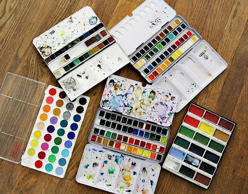 watercolor-palettes1