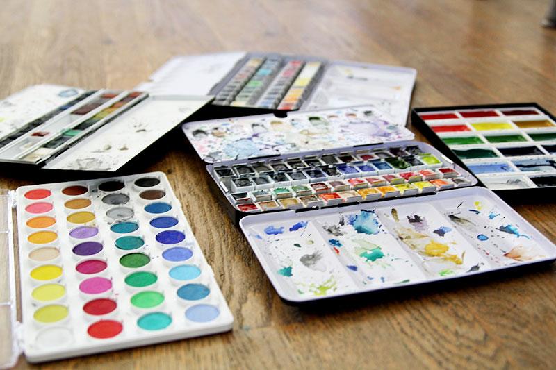 watercolor-palettes2