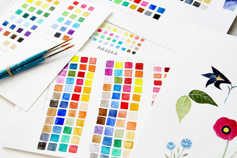watercolor-palettes3
