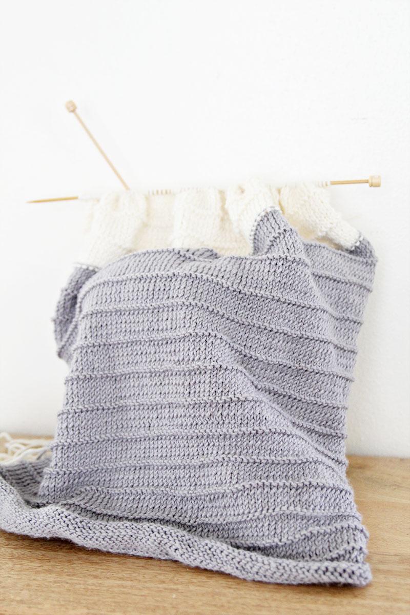 knitty2