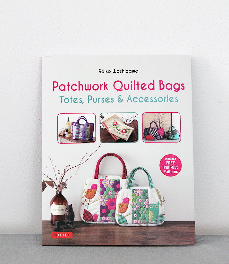 giveaway-patchworkquiltedbags1