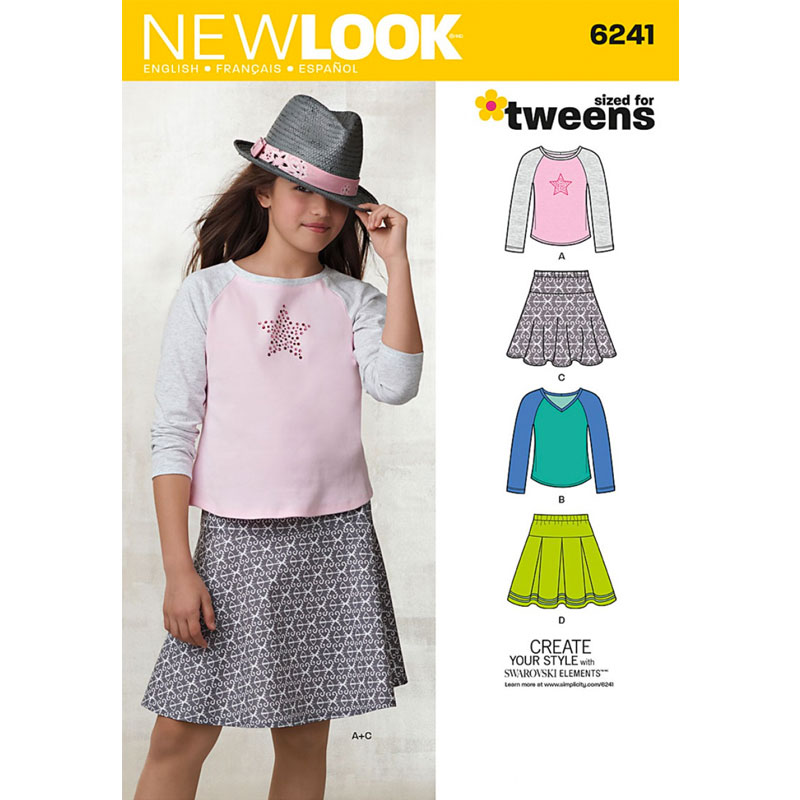 newlook6241